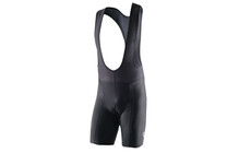 PEARL IZUMI Quest Bib Short Noir